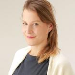 Seiger, Fiona-Katharina