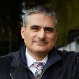Oiarzabal, Pedro J.
