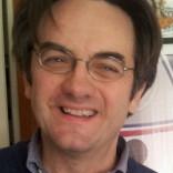Ruspini, Paolo