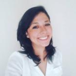 Lara-Guerrero, Larisa Viridiana
