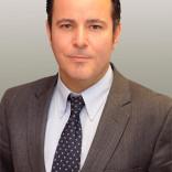 Orhon, Prof. Dr. Nezih