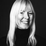 Hellgren, Zenia Agnes