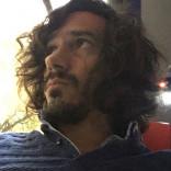 Morillas, Miguel