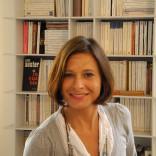 Basilien-Gainche, Marie-Laure