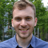 Schäfer, Philipp