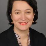 Schmelz, Andrea Frieda