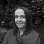 Kuznetsova, Irina