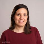 Arboleya, Andrea Menéndez