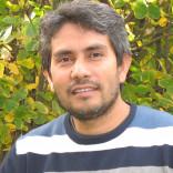 Mallick, Bishawjit