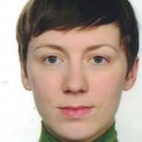 Jancewicz, Barbara