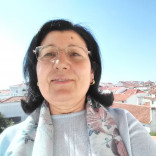 Fonseca, Maria Lucinda