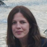 McGarrigle, Jennifer