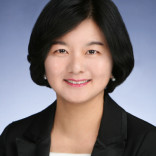 Bae, Jin Suk
