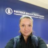 Filatova, Aleksandra